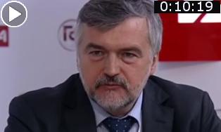 А.Н. Клепач